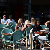Des restaurateurs mettent en garde contre la dangereuse «grande braderie» lancée par TheFork