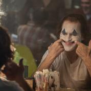Joaquin Phoenix pourrait retrouver le costume du Joker pour 50 millions de dollars