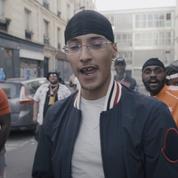 Le parquet de Paris ouvre une enquête concernant plusieurs textes à «caractère raciste» du rappeur Freeze Corleone