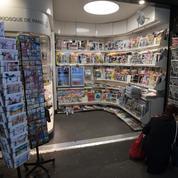 Une soixantaine de journaux s'engagent sur la traçabilité de l'info