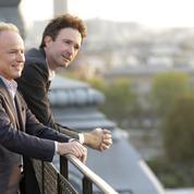 Développement durable, upcycling, diversité... «Le succès de Louis Vuitton sera celui du groupe»