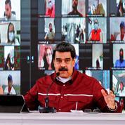 Venezuela: «impossible» de retarder les élections, selon Maduro