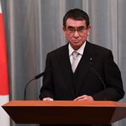 Japon : une plateforme pour signaler les excès de bureaucratie ferme au bout d'un jour, victime de son succès