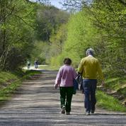Bercy se résout à ne pas réclamer près de 40 millions d'euros à des retraités