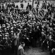 Indemnisation des mineurs grévistes de 1948: le Conseil constitutionnel donne raison à leurs descendants