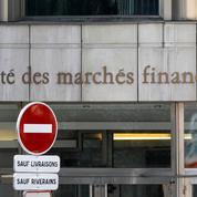 L'AMF requiert 340.000 euros d'amende contre cinq personnes autour de l'OPA sur Grand Marnier