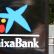 Fusion CaixaBank-Bankia: l'État espagnol détiendra 16% du capital