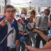 Transports : Mélenchon s'inquiète d'une «privatisation des routes nationales» après la parution d'un décret