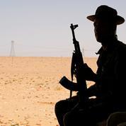 Libye : Haftar annonce la levée sous conditions du blocus sur les champs et ports pétroliers