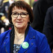 La présidente de la FNSEA Christiane Lambert élue à la tête du principal syndicat agricole européen