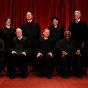Mort de Ruth Bader Ginsburg : quel est le rôle de la Cour suprême des États-Unis ?