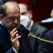 Éric Dupond-Moretti va dévoiler ses pistes pour réformer l'école de la magistrature