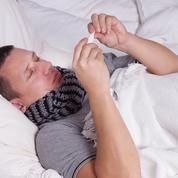 Grippe : des députés lancent un appel à se faire vacciner « massivement »