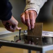 Haut-Rhin, Seine-Maritime, Yvelines, Réunion... abstention massive au premier tour des législatives partielles