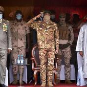 Au Mali, réunion du collège qui nommera un président de transition