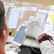 YesYes développe ses accessoires pour smartphones reconditionnés
