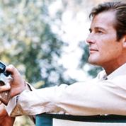 Scotland Yard recherche activement les voleurs des armes de James Bond
