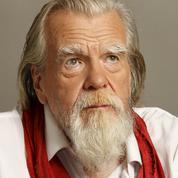 Mort de Michael Lonsdale, le plus mystique des acteurs, à 89 ans