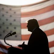 États-Unis : quels scénarios pour la nomination d'un nouveau juge à la Cour suprême ?
