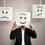 Comment naissent nos émotions