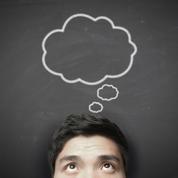 Quelle est cette «petite voix» que l'on entend dans notre tête ?