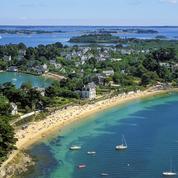 Golfe du Morbihan: escapade dans les îles de la « petite mer » bretonne