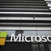 Ce que le rachat de ZeniMax par Microsoft implique