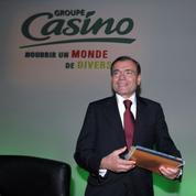 Déforestation en Amazonie: Casino mis en demeure par plusieurs ONG