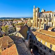 Destination Narbonne, pour son cœur historique et son littoral