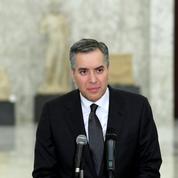 Liban : le premier ministre désigné appelle à la «coopération» pour former un cabinet