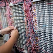 Télécoms : la qualité du service universel ébranlée par la crise sanitaire