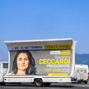 « Nous avons stoppé Salvini »: en Italie, la Toscane ne basculera finalement pas à l'extrême droite
