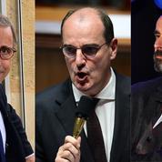 Ménard, Lisnard, Hurmic, Rolland... Castex face à quatre maires jeudi soir sur France 2