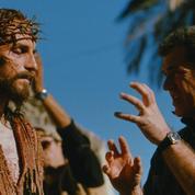 La suite de La Passion du Christ de Mel Gibson est en bonne voie