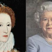 Pourquoi, année après année, les portraits des grands du monde sont de plus en plus souriants