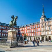 Espagne : les formalités pour y voyager cet automne