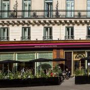 Le Fauchon Hôtel à Paris, l'avis d'expert du Figaro