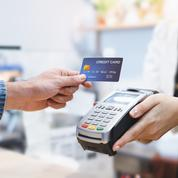 Paiement: l'utilisation du sans contact en hausse «spectaculaire», relève la Banque de France