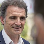 Présidentielle : l'écologiste Éric Piolle décidera d'une candidature «au printemps prochain»