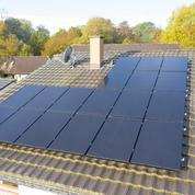 Ikea vend désormais des panneaux solaires en France