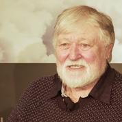 Ron Cobb, l'inventeur de la DeLorean du Retour vers le futur et du Nostromo d'Alien ,est mort