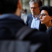 Agnès Cerighelli condamnée pour des tweets sur Rachida Dati et Samia Ghali