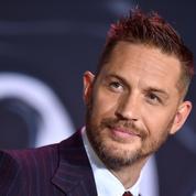 Tom Hardy passe une audition pour prendre le costume de James Bond