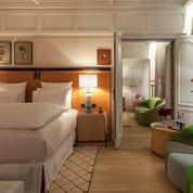 Hôtel Le Sinner à Paris, l'avis d'expert du Figaro