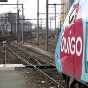 Train : les Français pourront bientôt voyager moins cher en Espagne