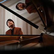 Ron Howard va réaliser un biopic sur le pianiste classique Lang Lang