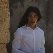 Une cinquième femme porte plainte contre Moha La Squale pour «séquestration»