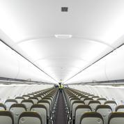 Aérien : Transavia et Vueling à l'assaut des lignes intérieures françaises