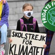 Climat : la jeunesse engagée veut remobiliser ses troupes