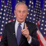 États-Unis : le milliardaire Michael Bloomberg lève des millions pour que d'anciens détenus votent en Floride